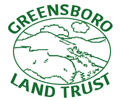 Greensboro Land Trust