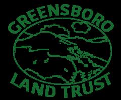 Greensboro Land Trust
